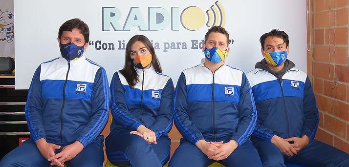 Marie Curie Radio.jpg