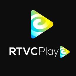 RTVCPlay