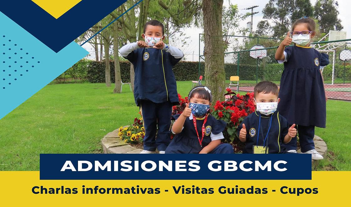 Admisiones-GBCMC-2022.jpg