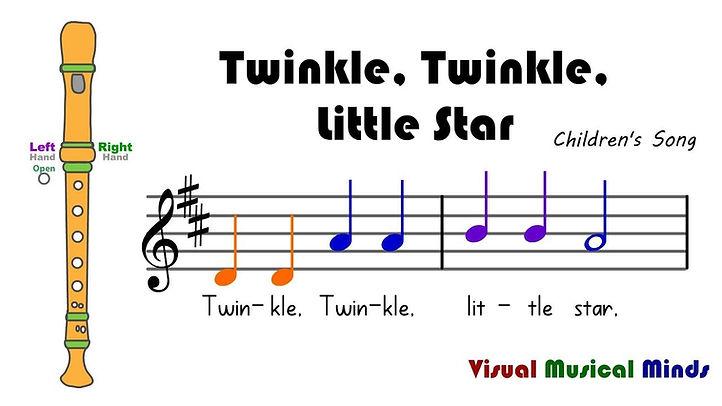 VISUAL MUSICAL MINDS 2.jpg