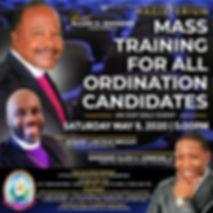 SOPKI 2020 Ordination Training.jpg
