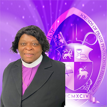 Bishop-Hattie-Dancil.png