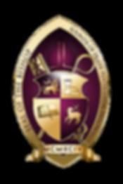 Bishops-seal.png