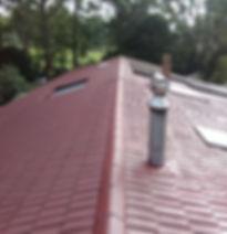Phoenix Roof Restoration.jpg
