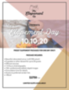 Elopement Day Flyer.jpg
