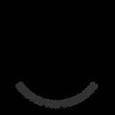 Logo Med.png