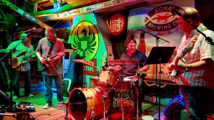 UD-2018-Guanabanas-Band-Photo.jpg