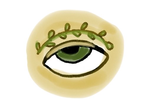 Eye%20png_edited.png