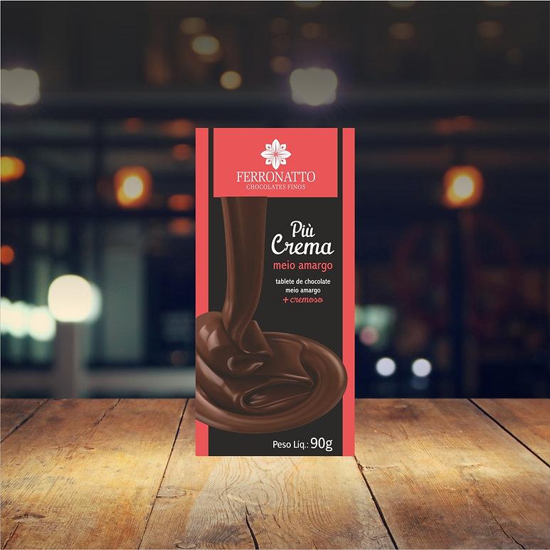 Piu Crema Chocolate Meio Amargo.jpg