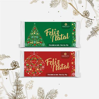 Placas Feliz Natal Chocolate ao Leite.jpg