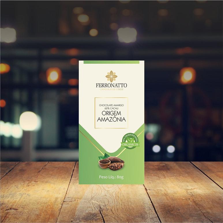 Barra Chocolate Origem Amazônia.jpg
