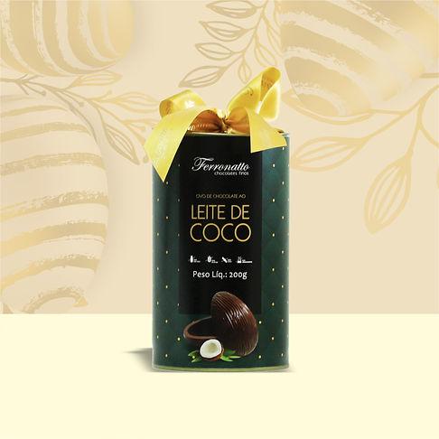 Tubo Ovo Chocolate ao Leite de Coco.jpg