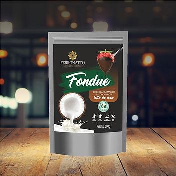 Fondue - Leite de Coco.jpg