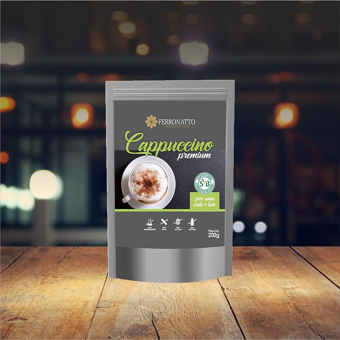 Cappuccino Premium - Linha Mais Leve.jpg