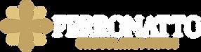 Logo 2020 FINAL.png