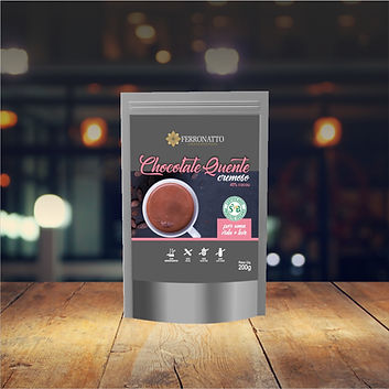 Chocolate Quente - Linha Mais Leve.jpg
