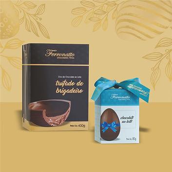 ovos caixas premiuns.jpg