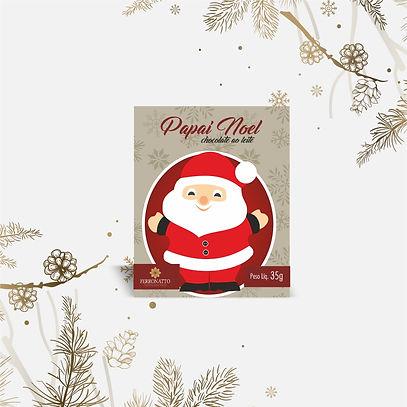 Papai Noel de Chocolate ao Leite 35g.jpg