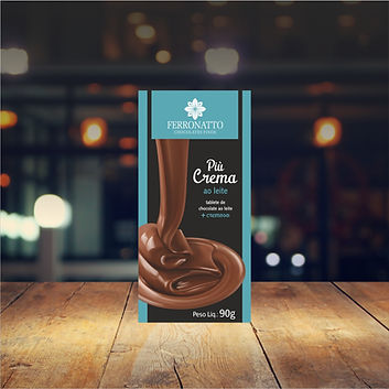 Piu Crema Chocolate Ao Leite.jpg