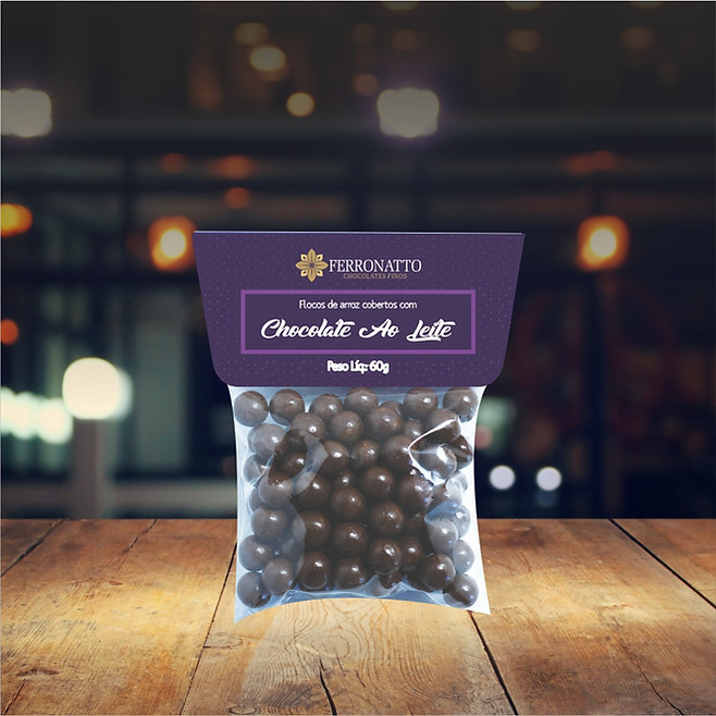 Drágea Chocolate Ao leite.jpg