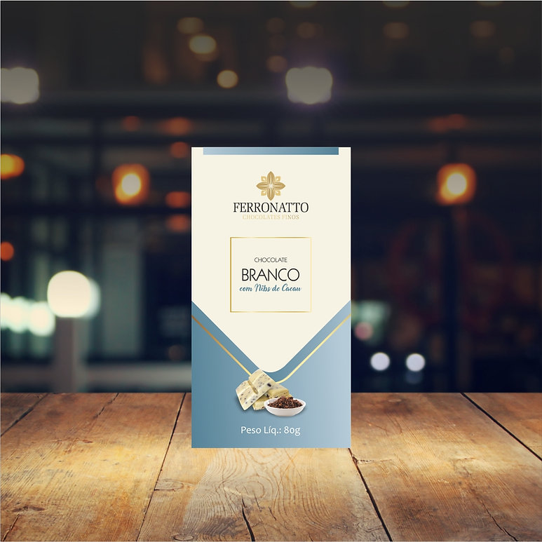 Barra de Chocolate Branco com Nibs.jpg