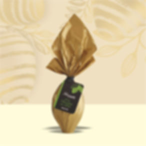 Ovo Chocolate ao leite 370g.jpg