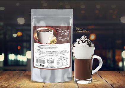 chocolate quente kg.jpg