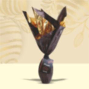 Ovo Chocolate ao leite 240g.jpg