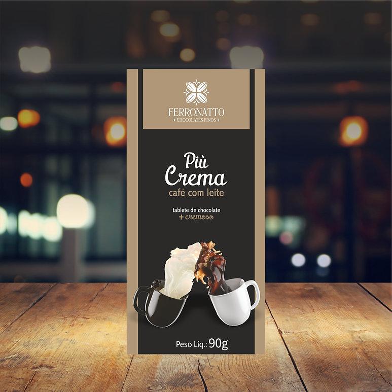 Barra_de_Chocolate_Café_com_Leite_90g.j