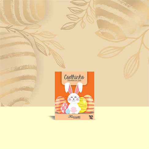 Coelho chocolate ao leite 65g.jpg