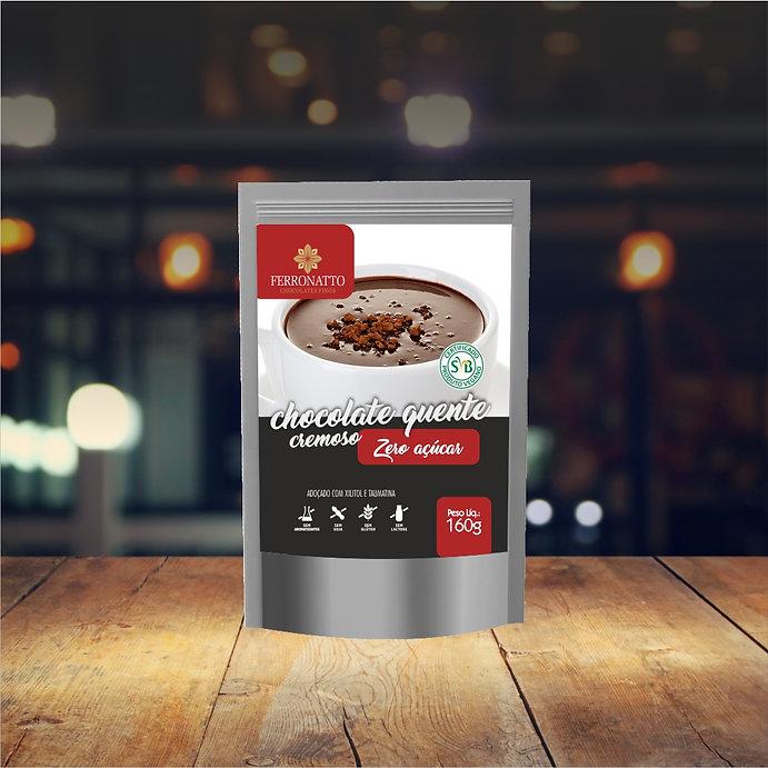 Chocolate Quente - Linha Zero Açúcar.jpg