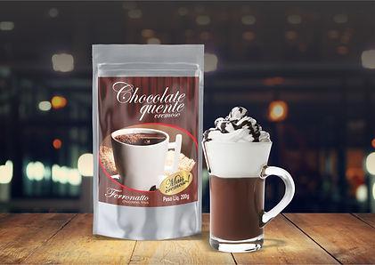 chocolate quente.jpg