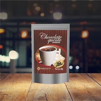 Chocolate Quente - Linha Tradicional.jpg