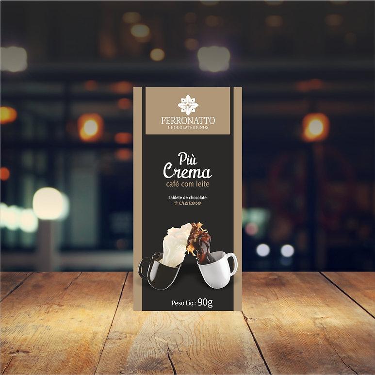 Piu Crema Café com Leite.jpg