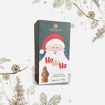 Papai Noel de Chocolate ao Leite 120g.jpg