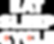 ESC_Branding_Logotype-4_RGB_White.png