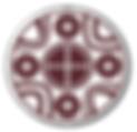 Aymara logo Escudo sin fondo.png