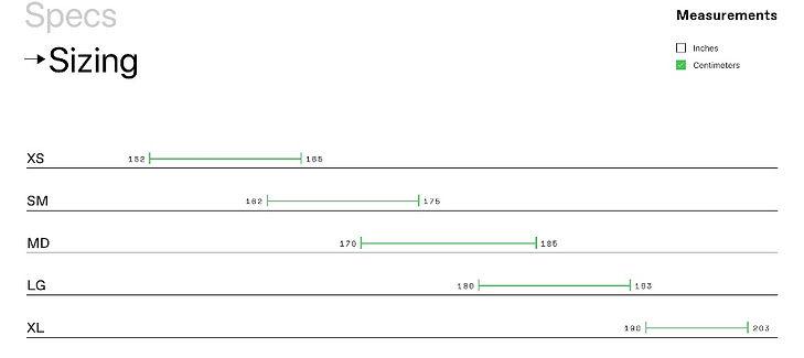 Screenshot%202020-07-13%20at%2014.06_edi