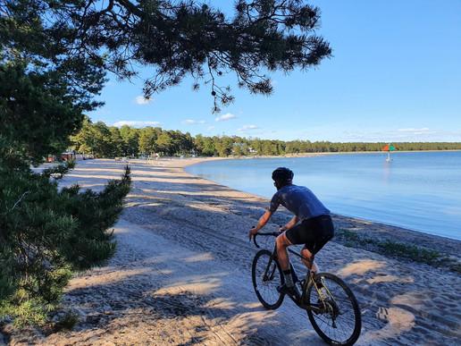 HANKO_rider_beach.jpg