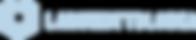 larvikittblokka_logo_LB1.png