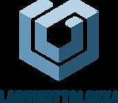 larvikittblokka_logo_4f.png