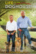 Danny-Ron-Rescue-Dorset-Dog-Walking-Wimb