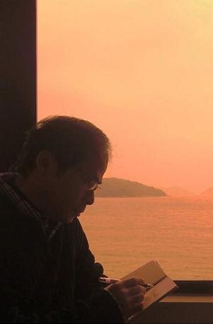 Jimmy Sunset.jpg