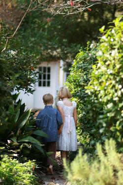 Garden pictures Fall 2009 067.jpg