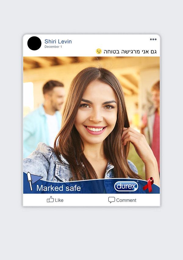 facebook ad 1.jpg
