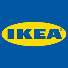 IKEA 500.png