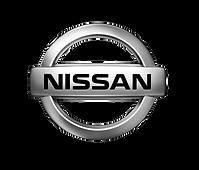 kisspng-logo-nissan-car-brand-emblem-nis