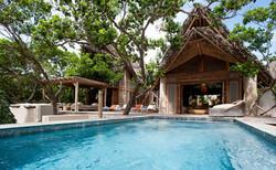 vamizi-island-private-villa-suluwillo-pool.jpg