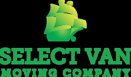Select Van.png