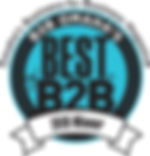 Best-of-B2B-2019-Logo.jpg